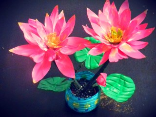 The ultimate list of 50 ideas for india republic day party make a paper lotus mightylinksfo