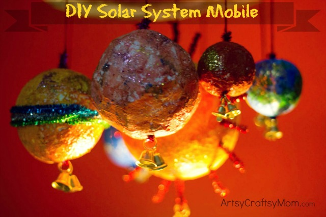 solar-system-project
