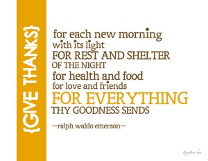 thanksgiving_quotes-8