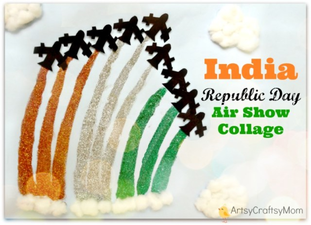 The ultimate list of 50 ideas for india independence day for 15th august independence day decoration ideas