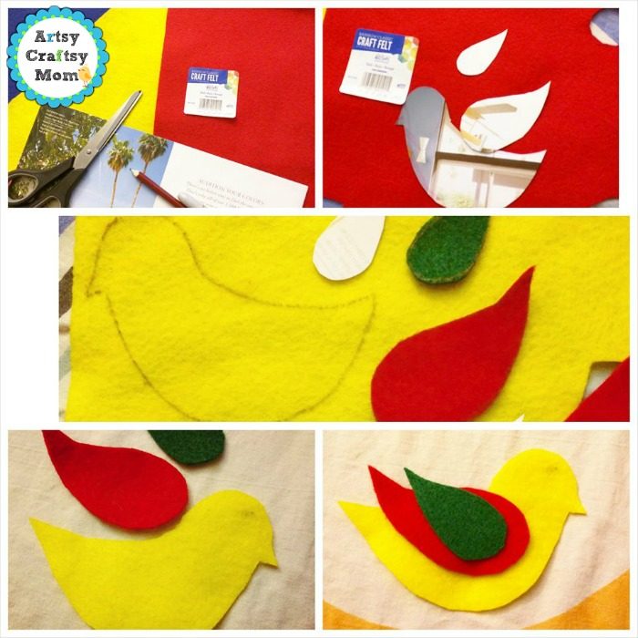 https://i2.wp.com/artsycraftsymom.com/content/uploads/2015/02/Coolest-DIY-Project-You-Need-To-Make-This-Spring-Felt-Birds.jpg?resize=700%2C700&ssl=1