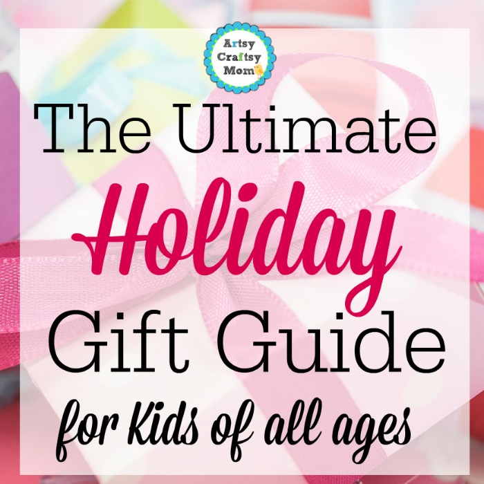 Ultimate-holiday-gift-guide-for-kids