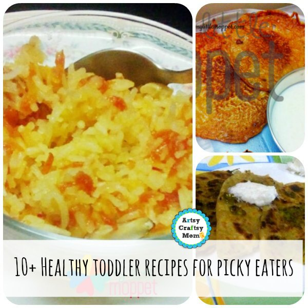 Healthy-Recipes-for-toddlers2