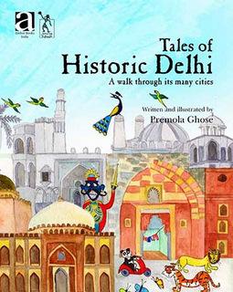 17-HISTORIC-DELHI-cover