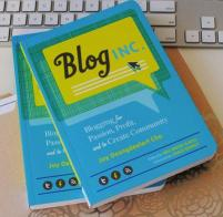 Blog Inc1