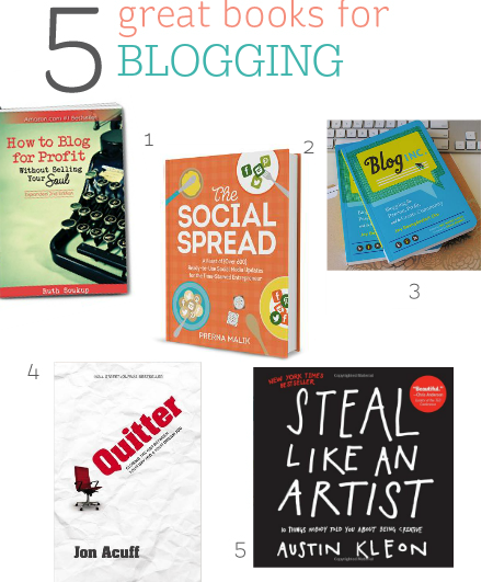 Books-for-Bloggers