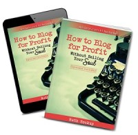 How-to-Blog-for-Profit-both-Formats