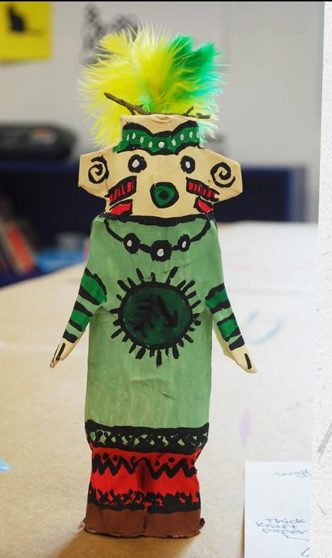 hopi-indian-kachina-doll-project