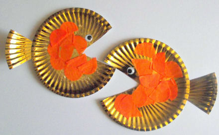 paper_plate_goldfish_craft