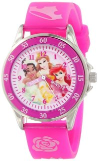 princess watch