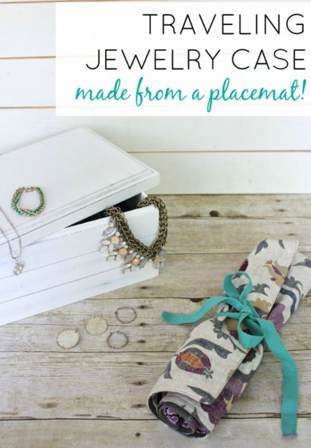 DIY-Travel-Jewelry-Organizer-HERO1VFTF
