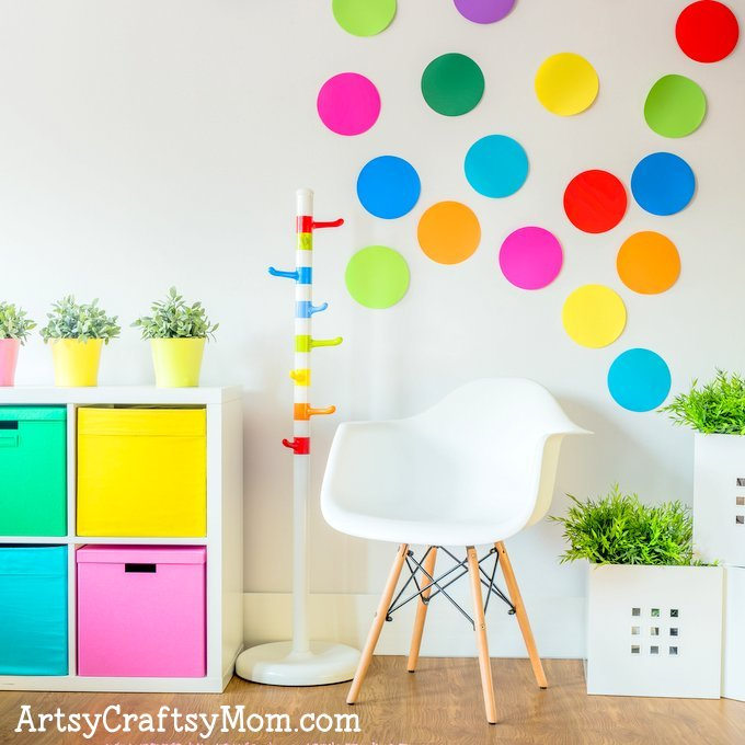 Setting Up A Craft Room Site Youtube Com