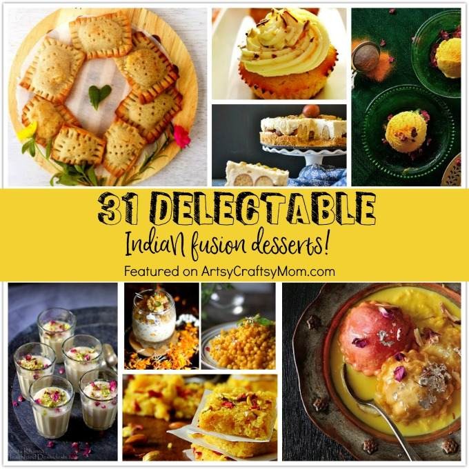 31 Indian Festival Desserts3