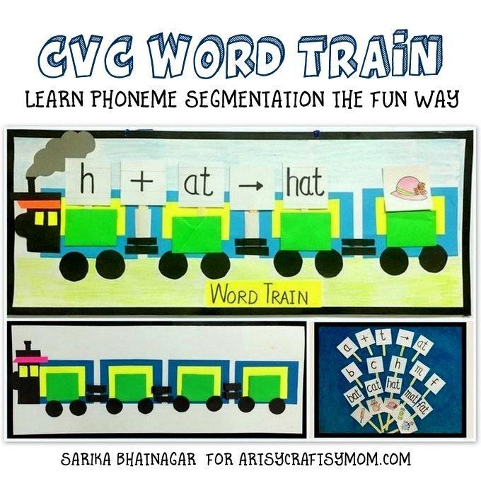 cvc-train1