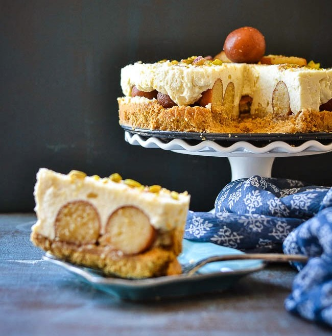 31 delectable indian fusion desserts for the festive season fusion desserts forumfinder Images