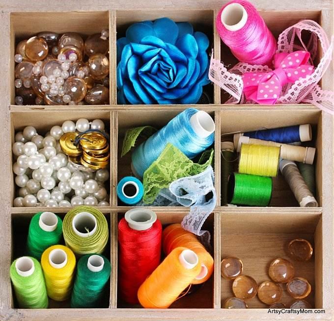 needle-craft-supply-box1