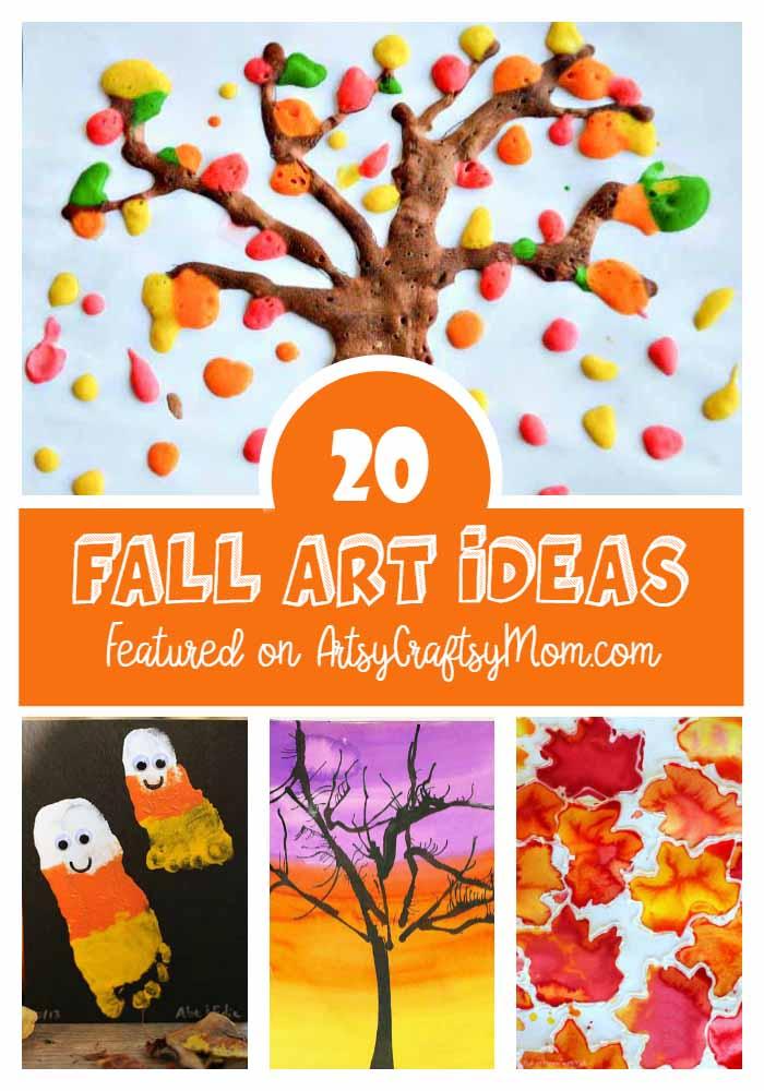 fall-art-idea-for-kids-1-2
