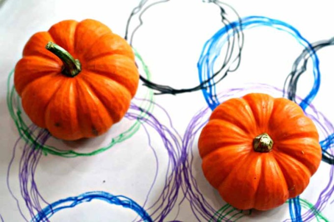 fall-art-idea-for-kids-5