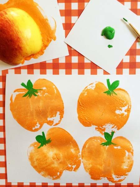 fall-art-idea-for-kids-6