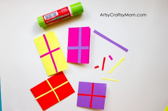 accordion-christmas-tree-pop-up-card-10