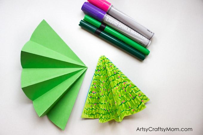accordion-christmas-tree-pop-up-card-4
