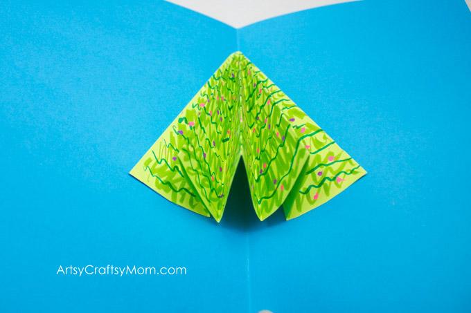 accordion-christmas-tree-pop-up-card-5