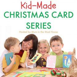 kid-made-christmas-card-series-badge-large-250x250