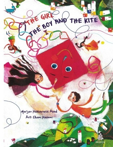 Let your dreams soar and fly in the spirit of the season with these lovely books about kites - perfect for Makar Sankranit and International Kite Day!