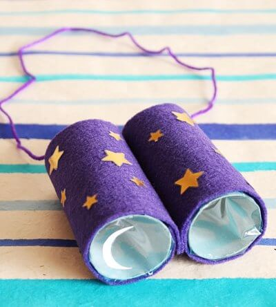 12 Beautiful Ramadan Crafts And Activities For Kids