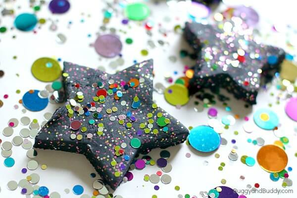 New Year Eve's Party Ideas for Kids