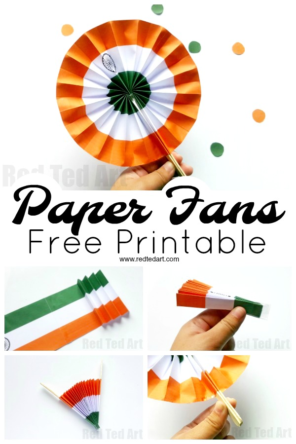 draw the indian flag on a piece of paper then apply glue ask your child to add pulses according to the flag colours green moong red masoor dal