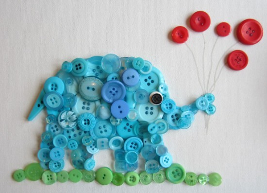 These incredibly cute elephant crafts for kids are perfect for all kinds of occasions. From Elmer, Horton and Clay and paper, there's an elephant craft you will fall in love with!