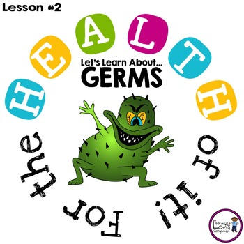 Help kids all about how germs spread and cause diseases, as well as how to get rid of them - with some fun Crafts and Activities to Teach Kids About Germs!