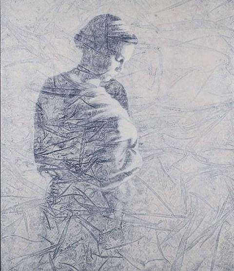 Devotion by Susan Hall