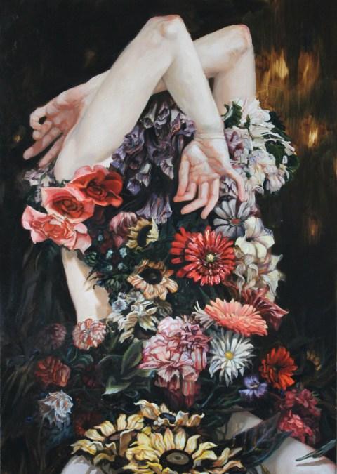 Folly by Meghan Howland