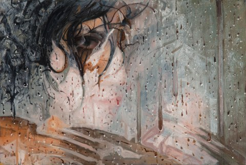 Chance by Alyssa Monks