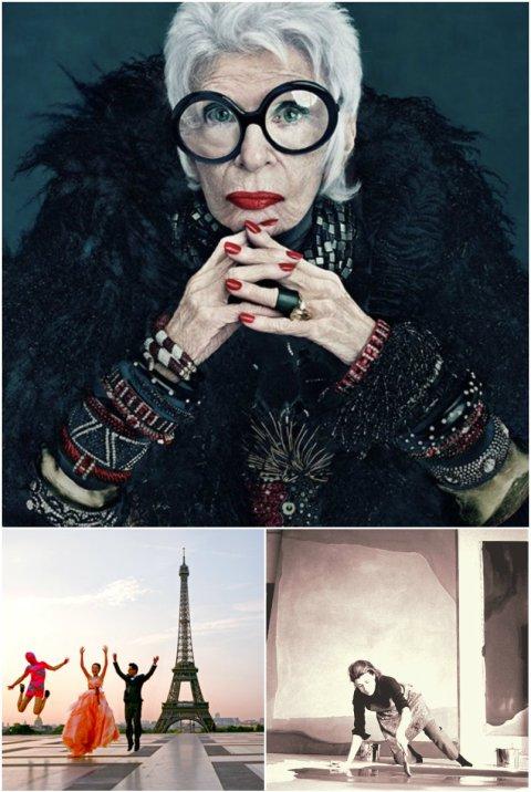 amazing collage
