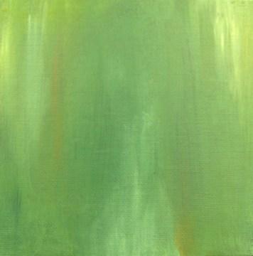 Vivien Leigh as Scarlett O'Hara, acrylic on canvas panel, 6x6, $45 unframed