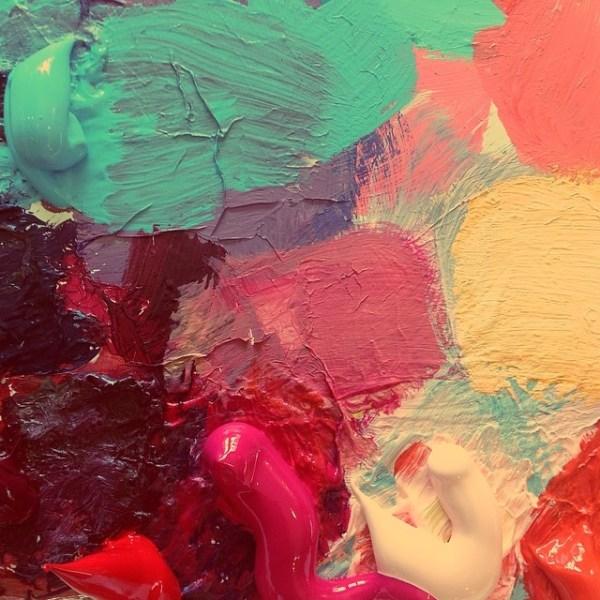 AB_palette