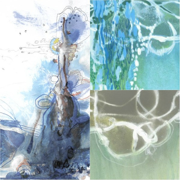 Haugen_Greatly exclusives collage