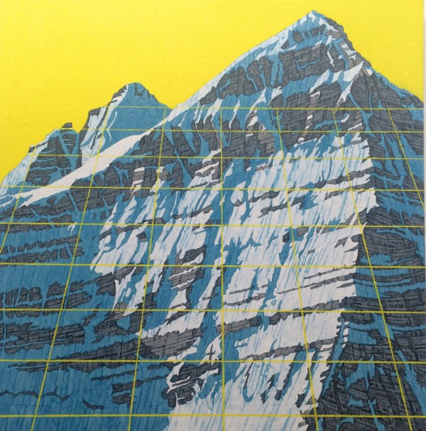 Pirrie_Mt-Phillips-BC-Rockies-24x24-700