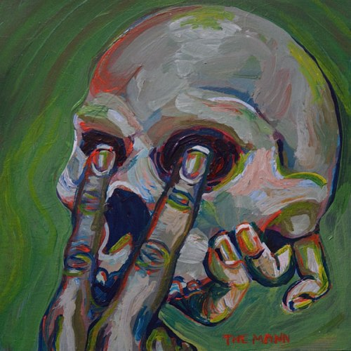 skullfingers1