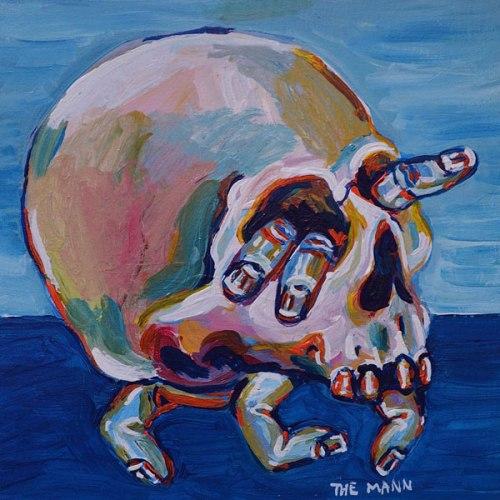 skullfingers2