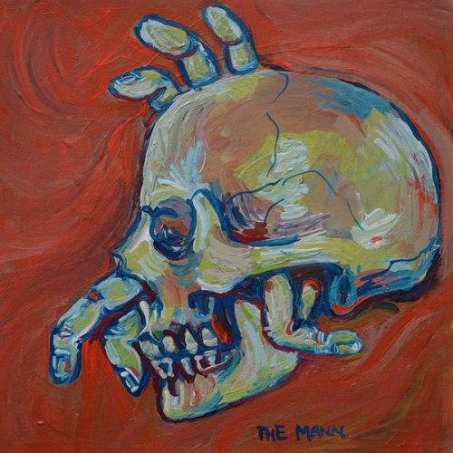 skullfingers5