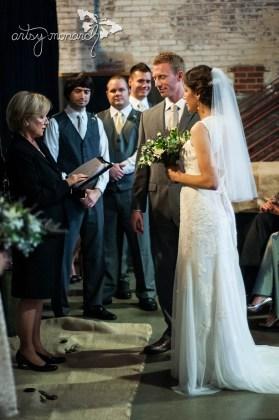 wedding-8-5