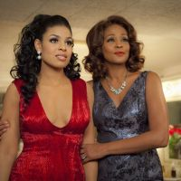 Irene Cara Wishes the New Sparkle the Best