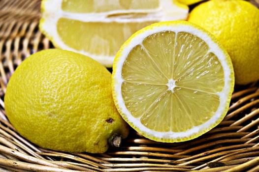 lemons-1132558_640