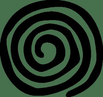 RockArt-GilaSpiral1-800px