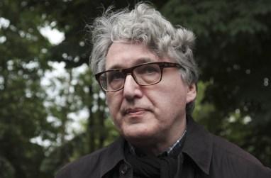 Boris Groys: Todo arte es político