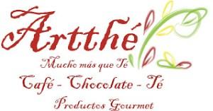 artthe-logo-5